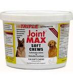 Joint Max For Dogs