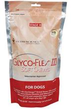 Glyco Flex Stage III For Dogs