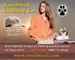 Your Breed